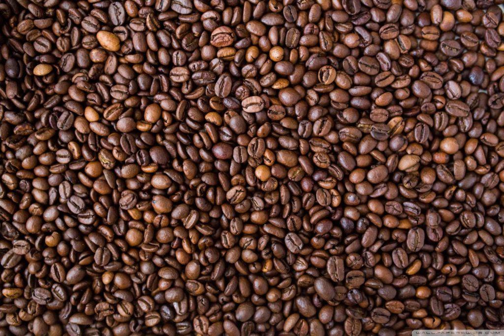 кофе арабика производитель