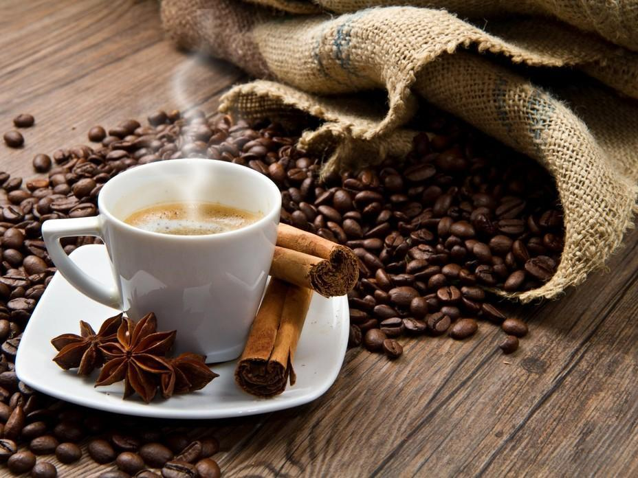 кофе гватемала вкус