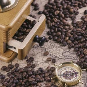 Кофе Коста рики