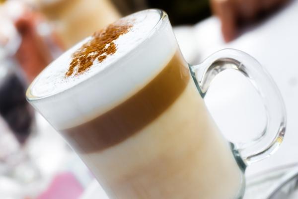 Latte-s-koricej