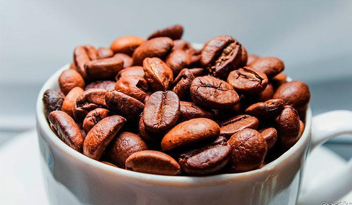 kofe-ekstselza