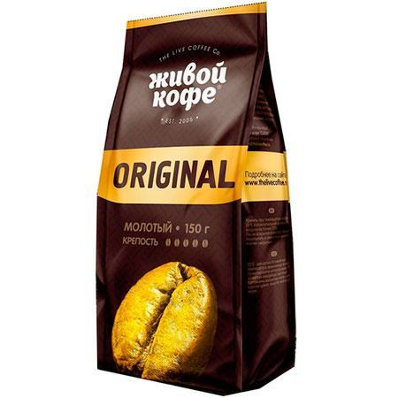 Выбираем лучший сорт молотого кофе — рейтинг