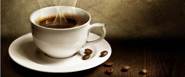 Как правильно варить молотый кофе в кастрюле на плите