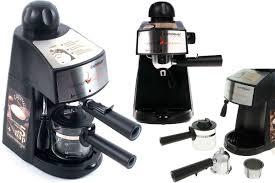 кофемашины для капучино