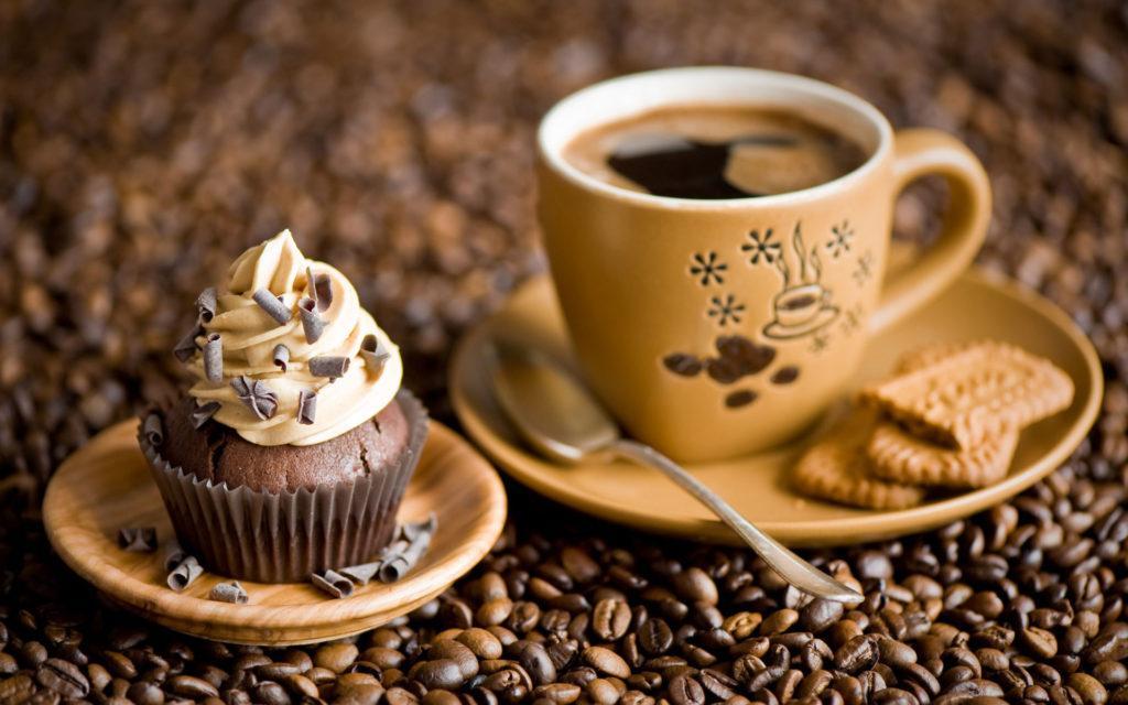 кофейный напиток американо