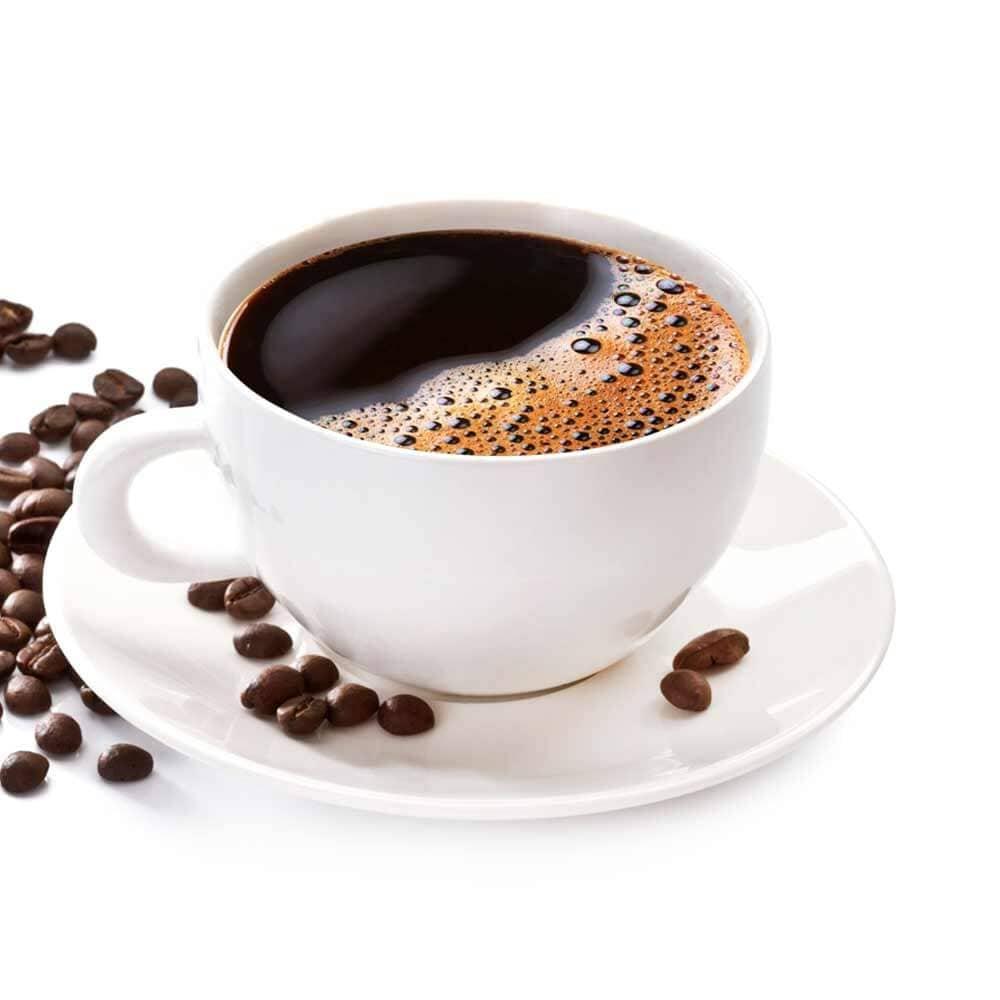 кофе для американо