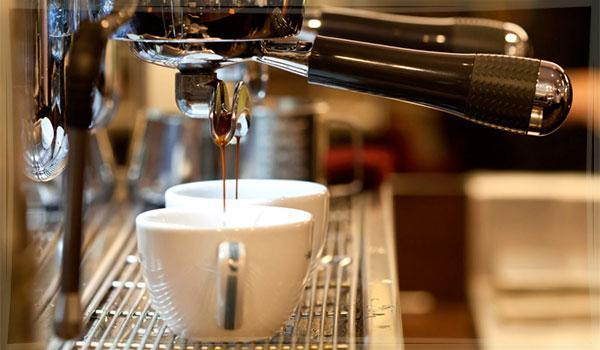 как правильно пить кофе эспрессо с водой