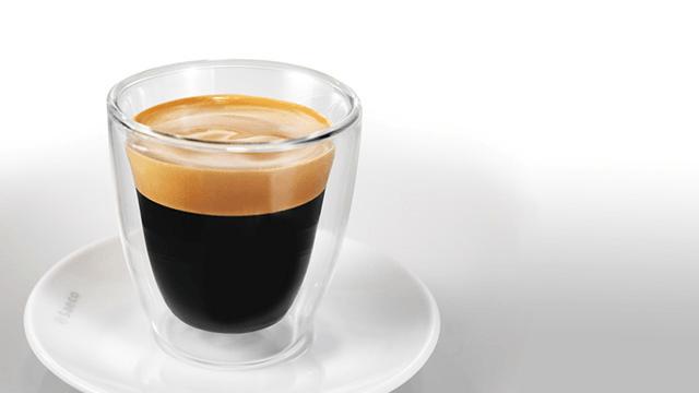 кофе лунго что это такое