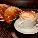 какой кофе лучше для капучино