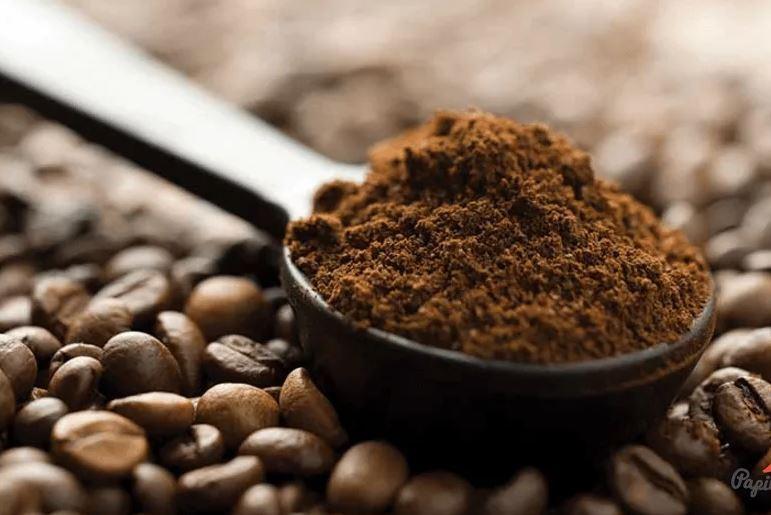 какой молотый кофе самый лучший