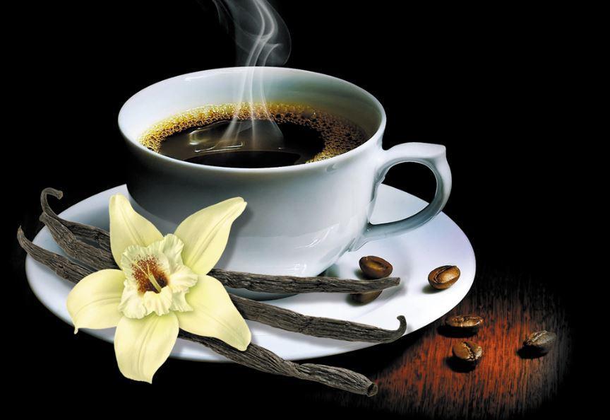 Кофе Мексики, сорта и особенности
