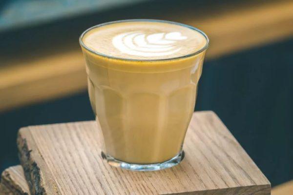 Кофе флэт уайт в домашних условиях