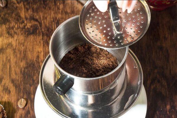 Может ли болеть печень от кофе