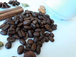 Что такое кофе аффогато, как готовить