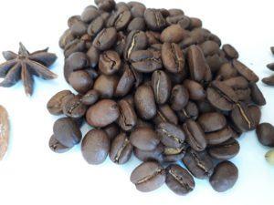 Обзор кофе из Китая, история и особенности