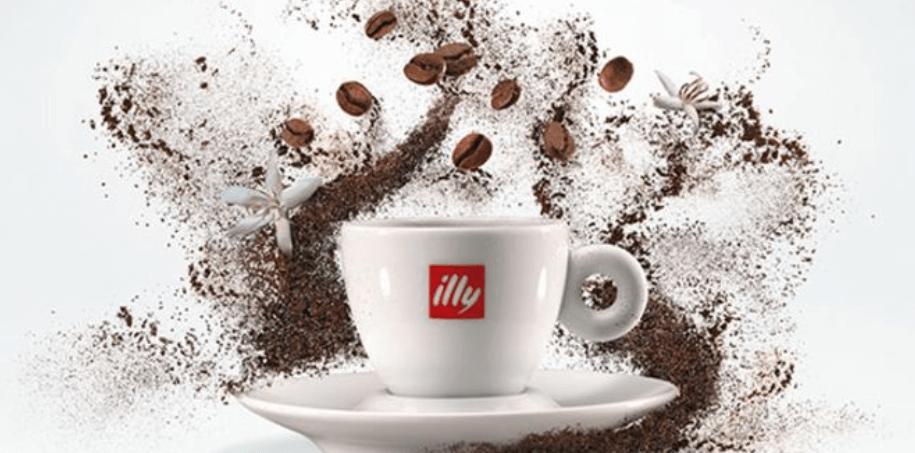 Сорта и особенности популярного кофе по-колумбийски