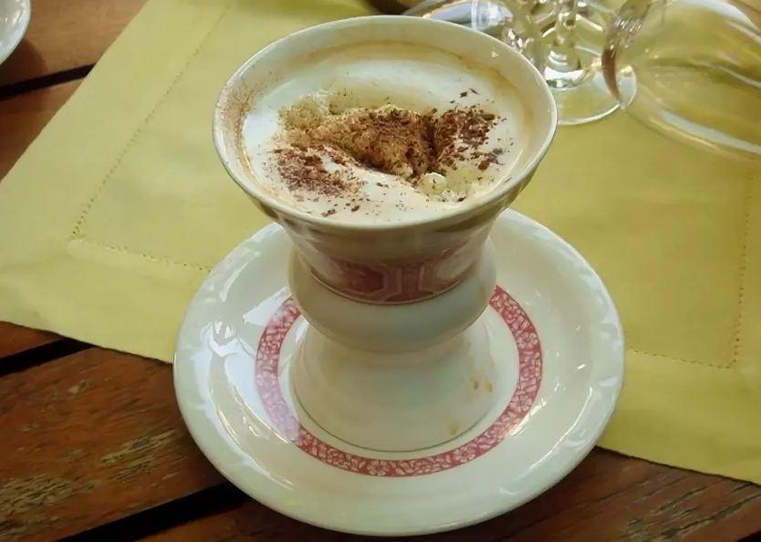 кофе по немецки перевод